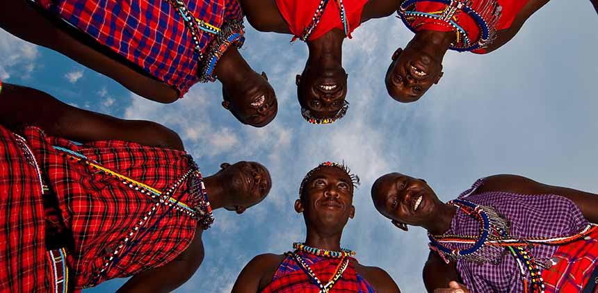 Maasai_Circle__1_of_1_.jpg