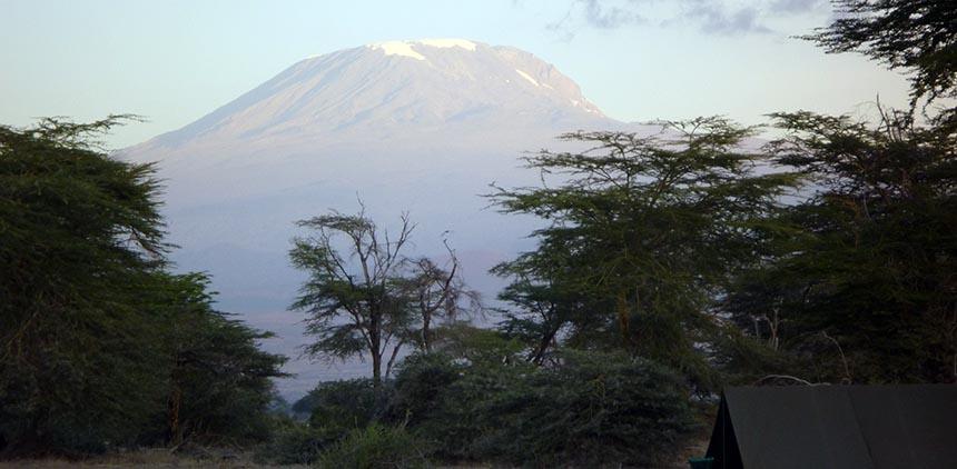 Amboseli_09.JPG
