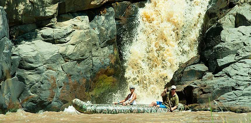 Kayaking-2014-1X.jpg