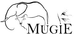mugie-logo.png