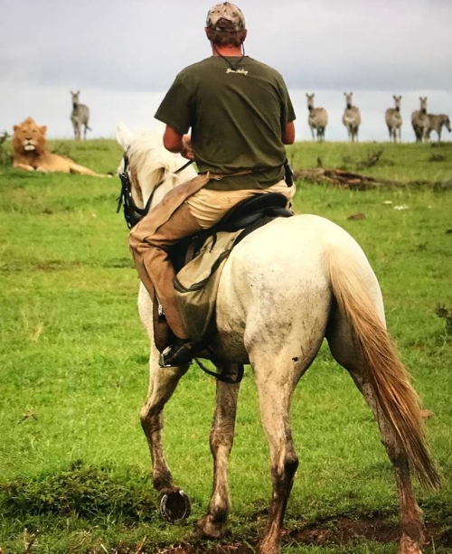 Offbeat Riding Safaris 2.jpg