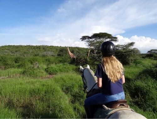 Girl riding.jpg