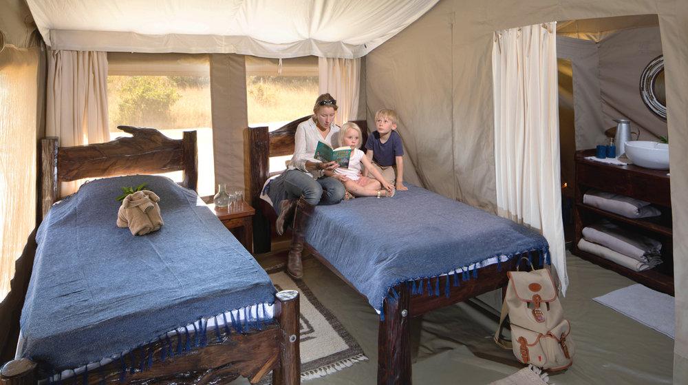 6. family-tent-twin.jpg