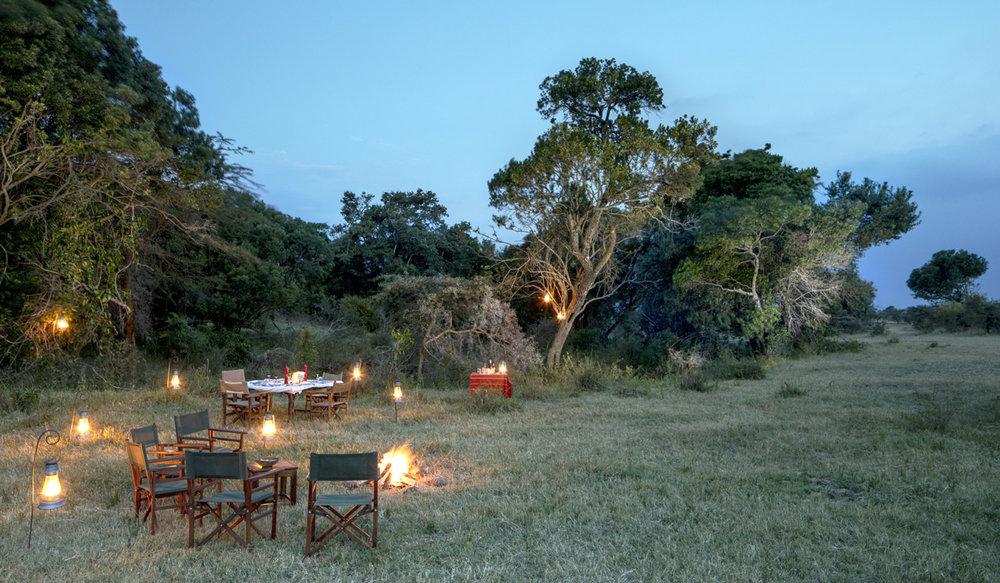 11. bush-dinner-set-up.jpg