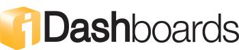 iDashboards_Logo.jpg