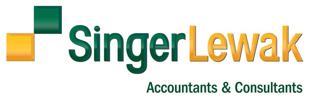 SingerLewak_logo_color.jpg