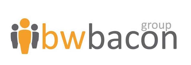 BWBacon.JPG