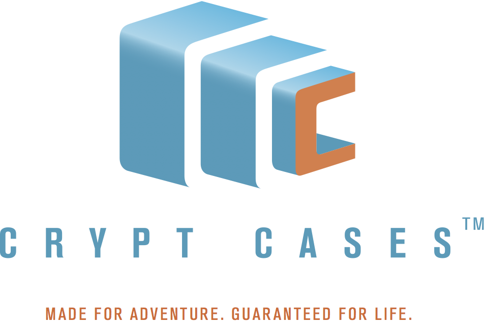 CryptCases_CMYK_Tag.png