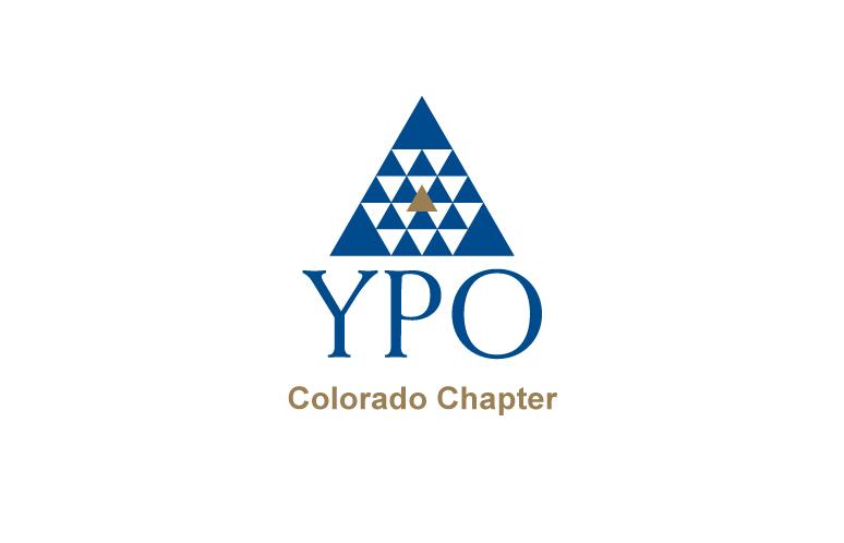 YPO_Colorado_2c-jpg.jpg