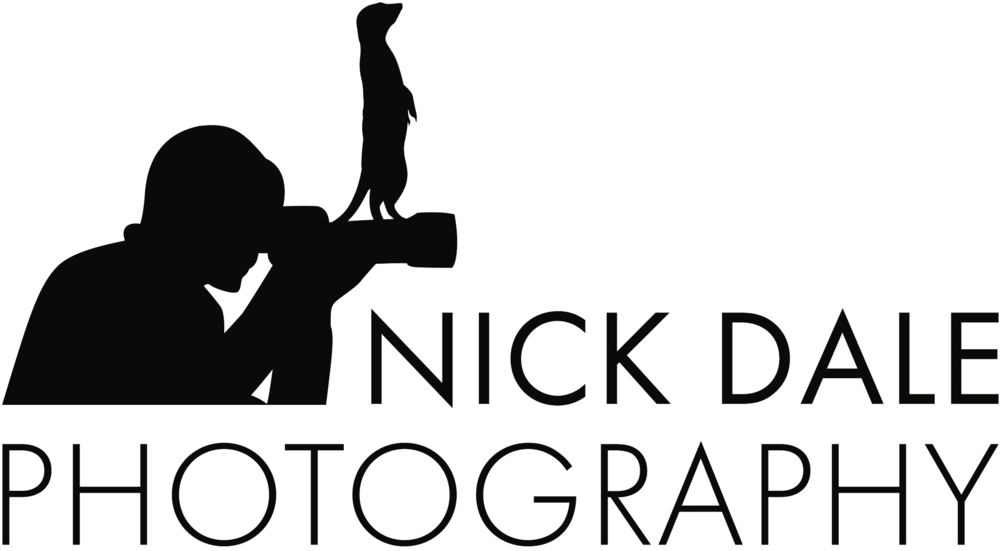 Nick Dale Photography