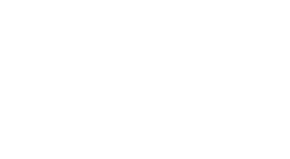 Travel Blog Nick Dale Photography