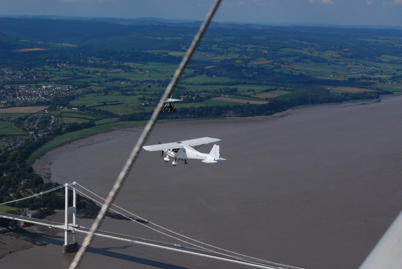 Severn Bridge 021.jpg