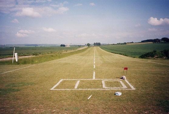 airstrip_jpg.jpg