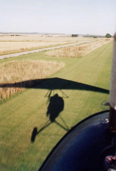 landing2_jpg.jpg