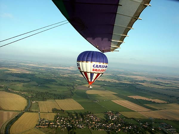 balloon2002d_jpg.jpg