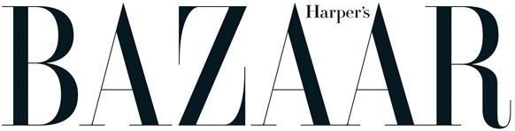 harpers bazaar elyse knowles.png