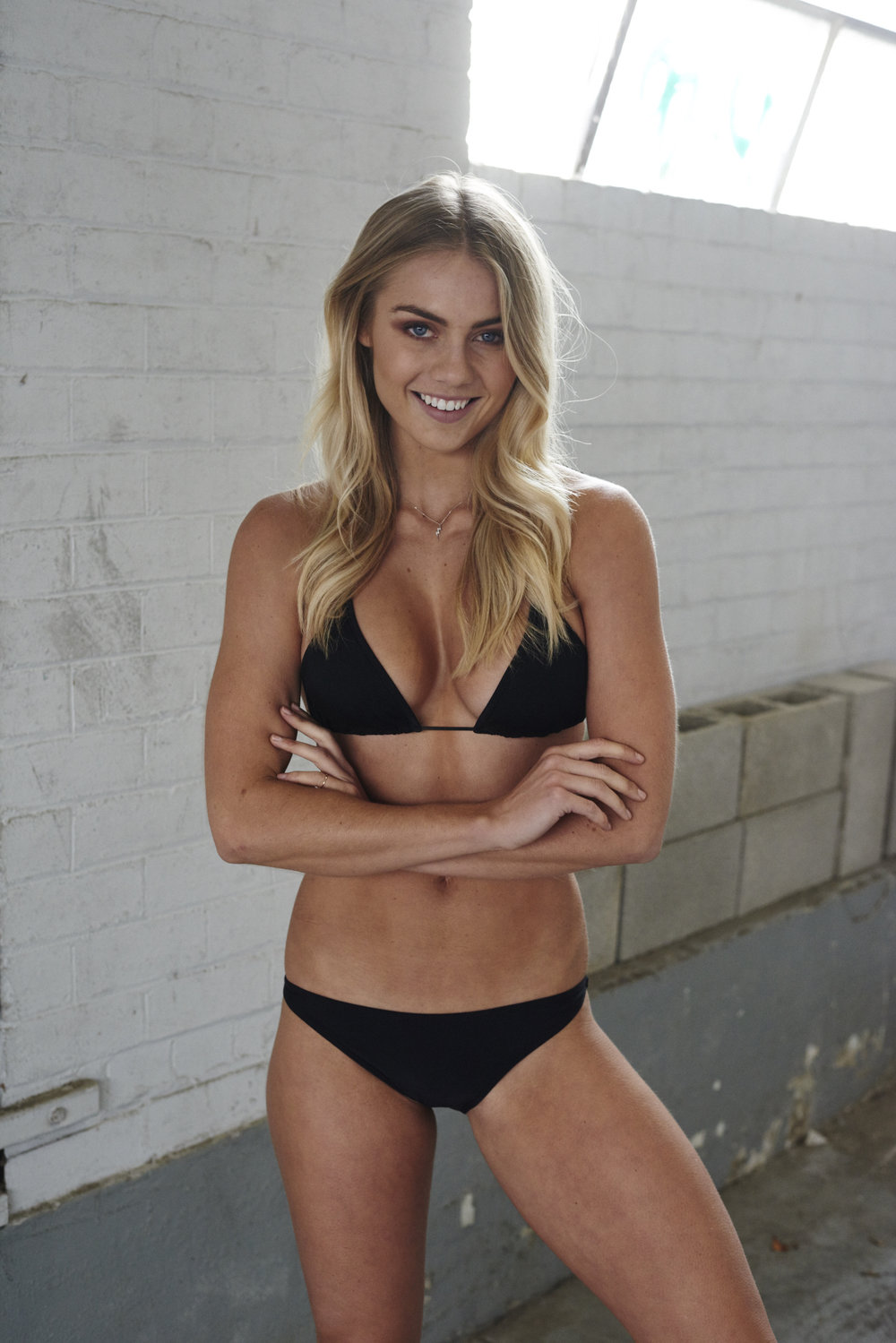 Young Elyse Knowles nude (12 photos), Sexy, Hot, Twitter, in bikini 2019
