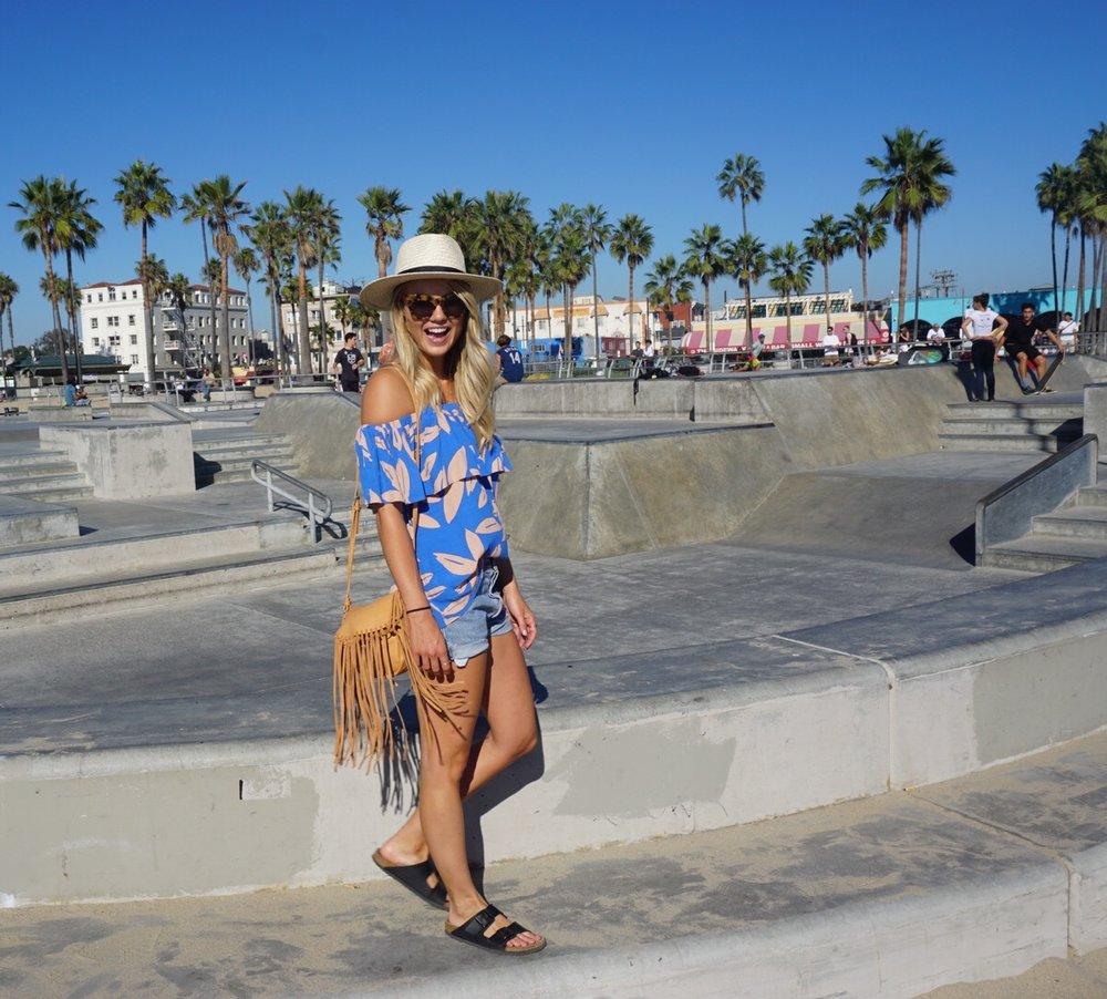 Elyse Knowles in LA 2016_8669.JPG