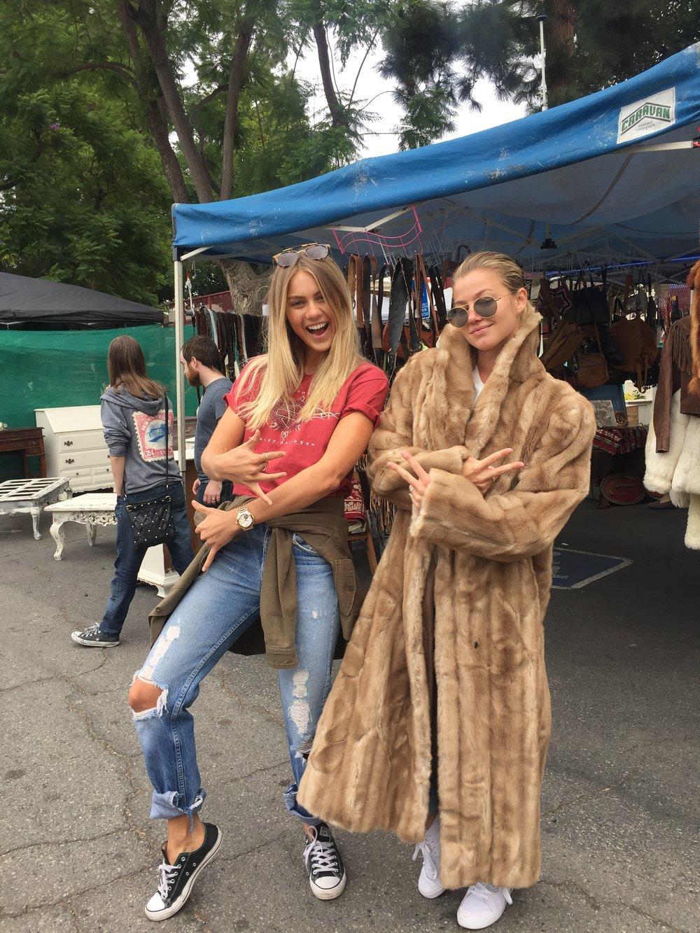 Elyse Knowles in LA 2016_9424.JPG