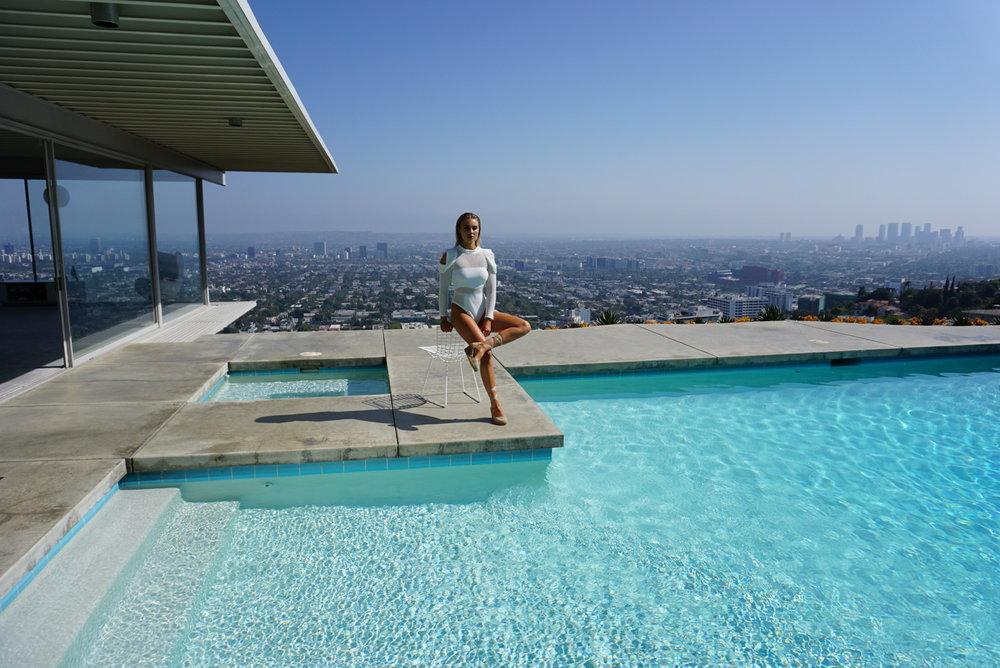 LA Hangouts by Elyse Knowles 2016_5933.JPG