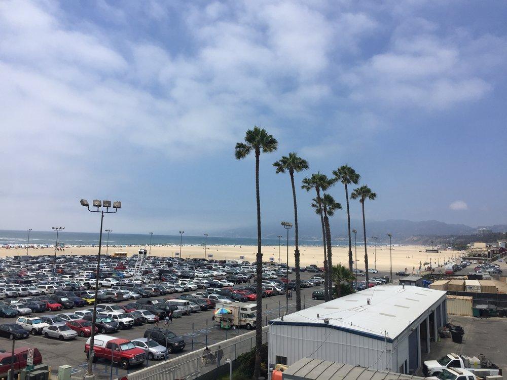 LA Hangouts by Elyse Knowles 2016_6060.JPG