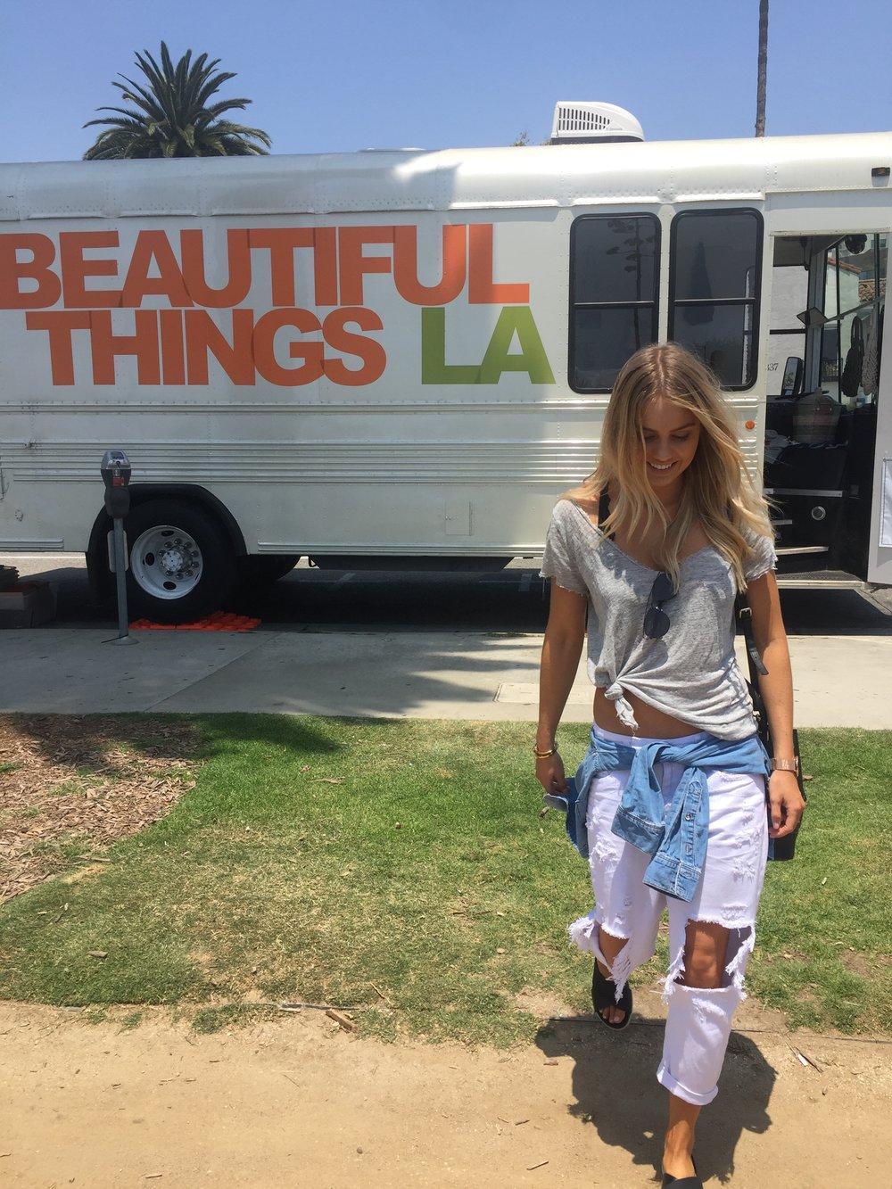 LA Hangouts by Elyse Knowles 2016_6324.JPG