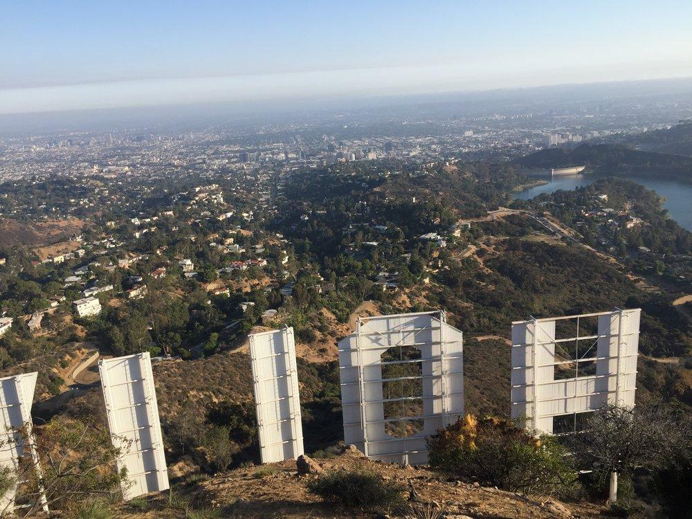 LA Hangouts by Elyse Knowles 2016_5458.JPG