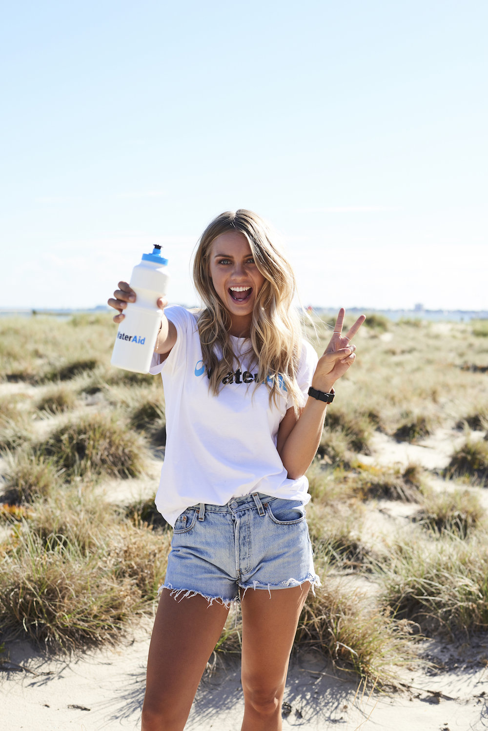 Elyse Knowles Water Aid 2017_0185.jpg