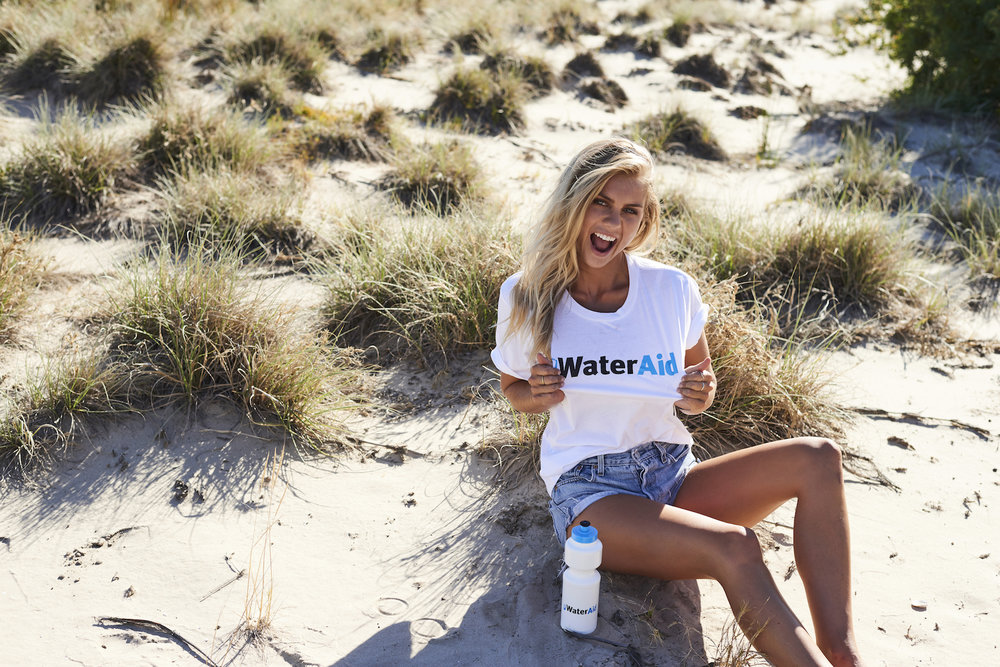 Elyse Knowles Water Aid 2017_0292.jpg