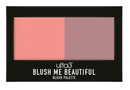 Blush Me Beautiful Ulta 3.png