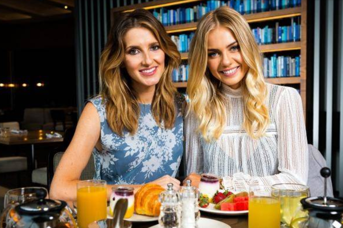 Elyse Knowles and Kate Waterhouse  Shot 2017-07-24 at 12.02.08 PM.png