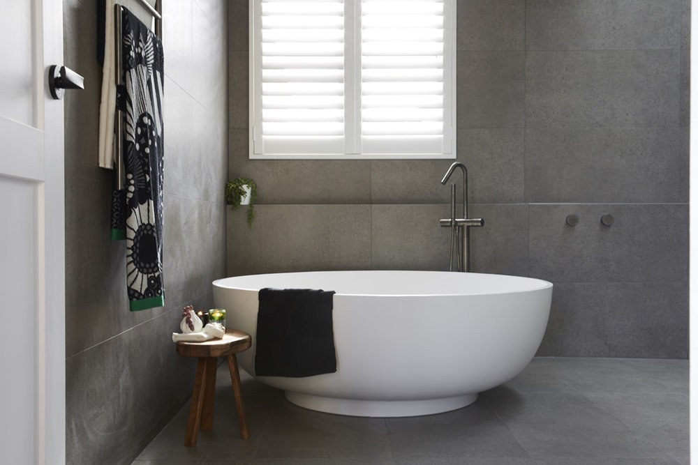 H5 RM1 Bathroom Josh & Elyse-06.jpg
