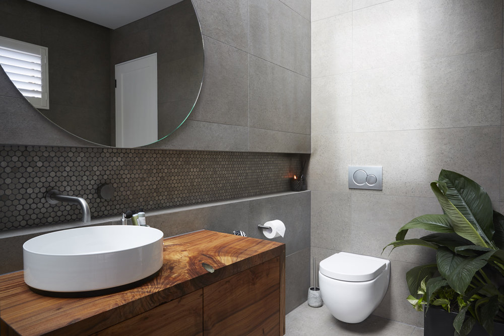 H5 RM1 Bathroom Josh & Elyse-09.jpg