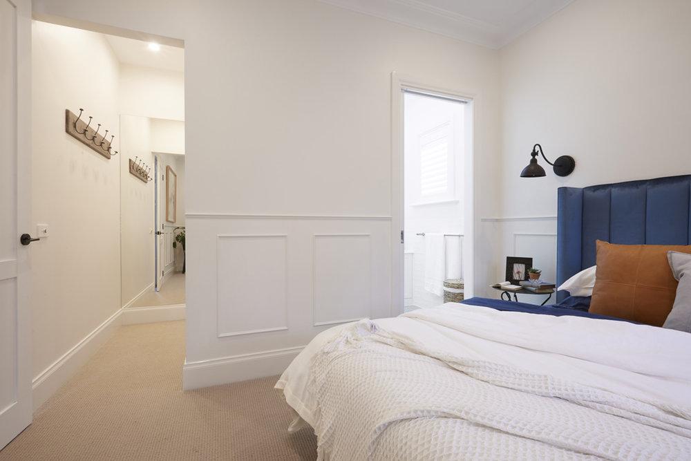 H5 RM2 Bedroom Josh & Elyse-12.jpg