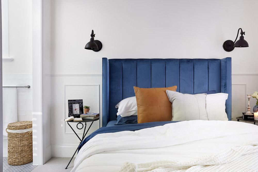 H5 RM2 Bedroom Josh & Elyse-17.jpg