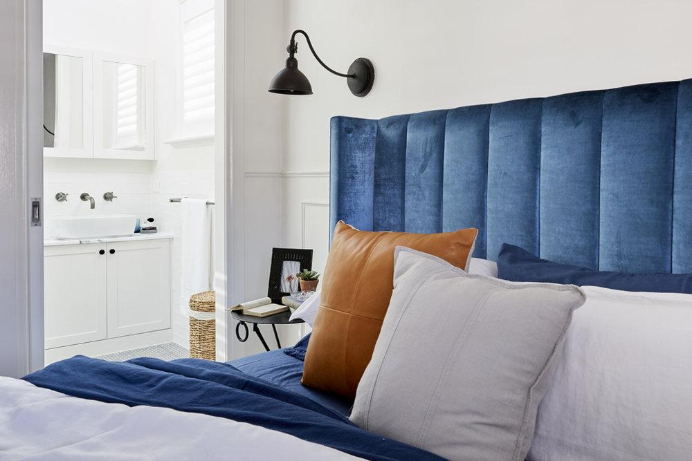 H5 RM2 Bedroom Josh & Elyse-19.jpg