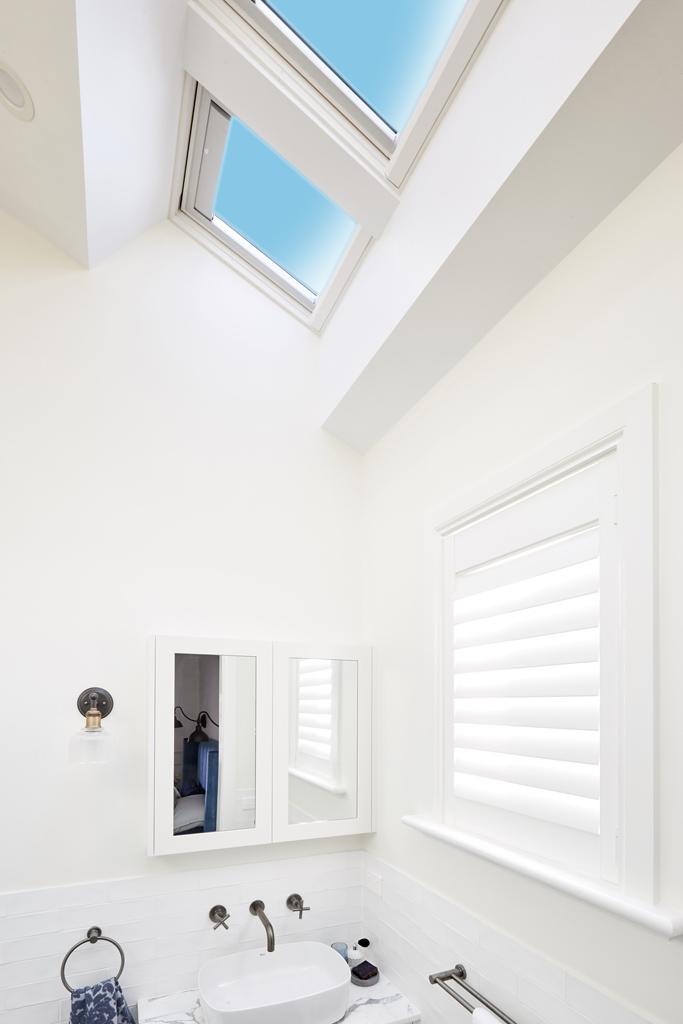 H5 RM2 Bedroom Josh & Elyse-24.jpg