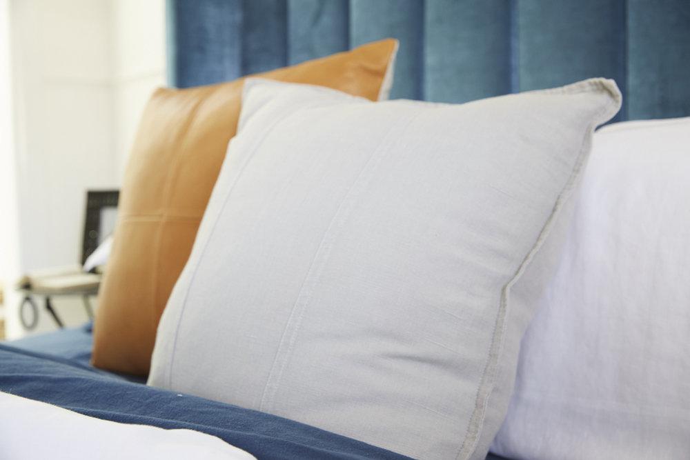 H5 RM2 Bedroom Josh & Elyse-44.jpg