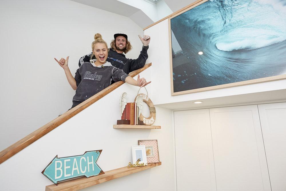Elyse & Josh Room Reveal 3 RM3 Bedroom .jpg