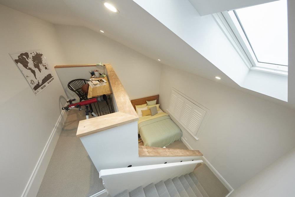 Elyse & Josh Room Reveal 3 RM3 Bedroom Josh _ Elyse Hi Res15.jpg