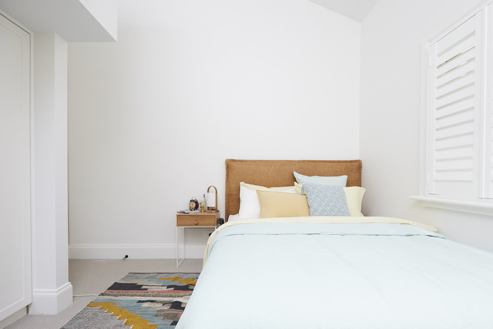 Elyse & Josh Room Reveal 3 RM3 Bedroom Josh _ Elyse Hi Res18.jpg