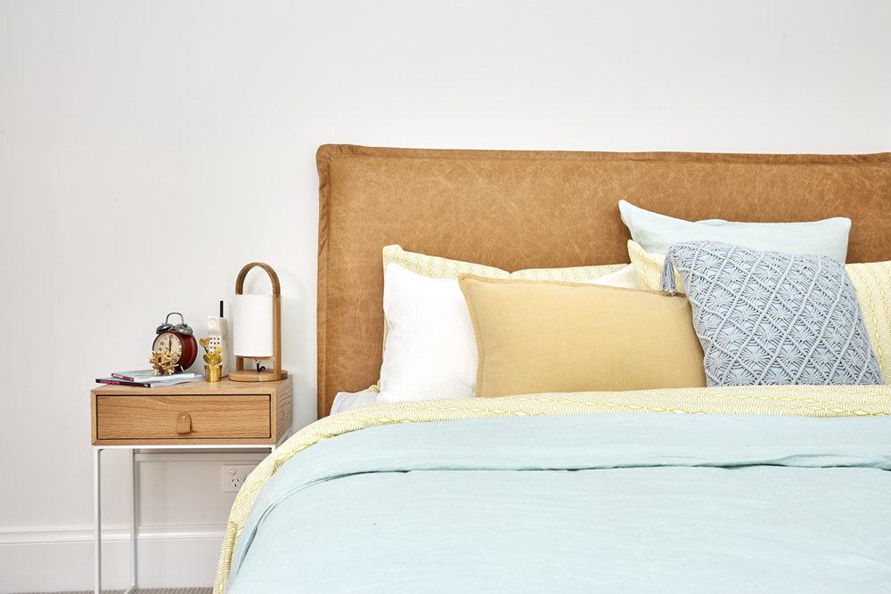 Elyse & Josh Room Reveal 3 RM3 Bedroom Josh _ Elyse Hi Res19.jpg