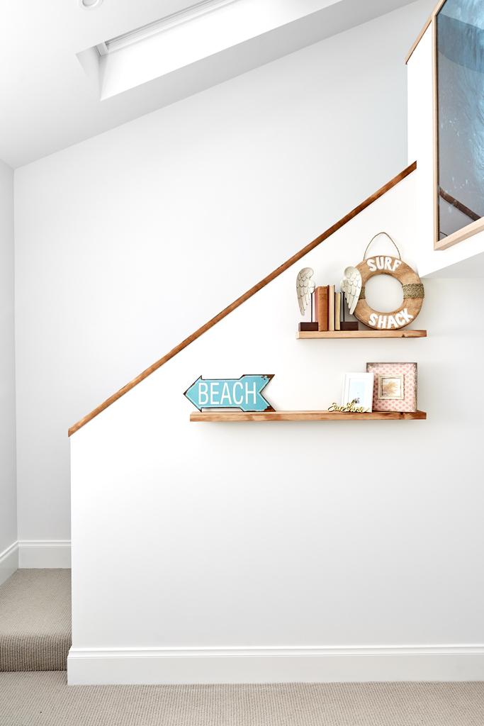 Elyse & Josh Room Reveal 3 RM3 Bedroom Josh _ Elyse Hi Res34.jpg