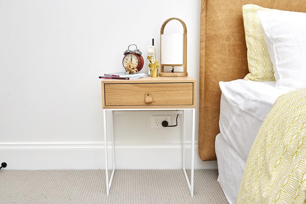 Elyse & Josh Room Reveal 3 RM3 Bedroom Josh _ Elyse Hi Res21.jpg