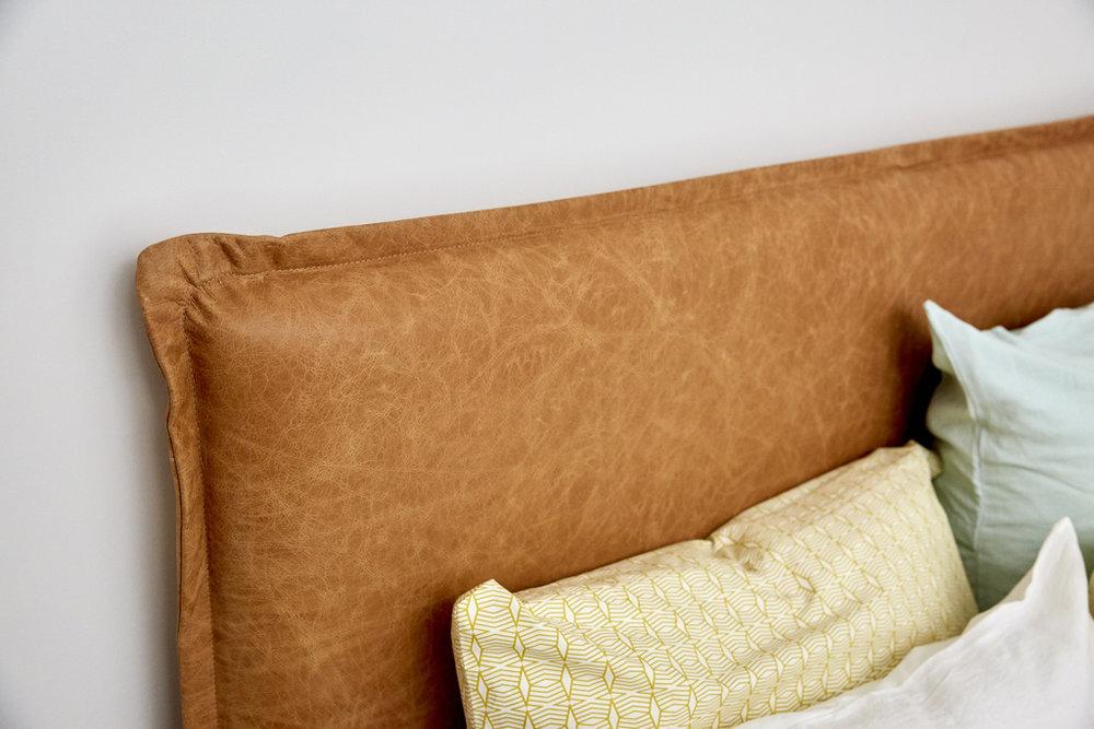 Elyse & Josh Room Reveal 3 RM3 Bedroom Josh _ Elyse Hi Res63.jpg