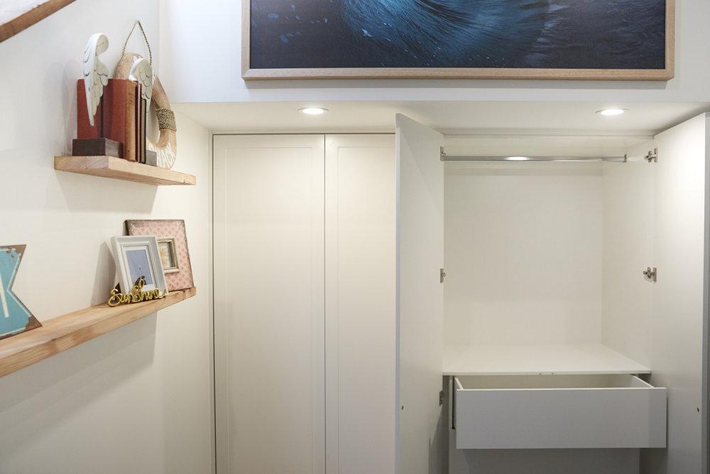 Elyse & Josh Room Reveal 3 RM3 Bedroom Josh _ Elyse Hi Res64.jpg