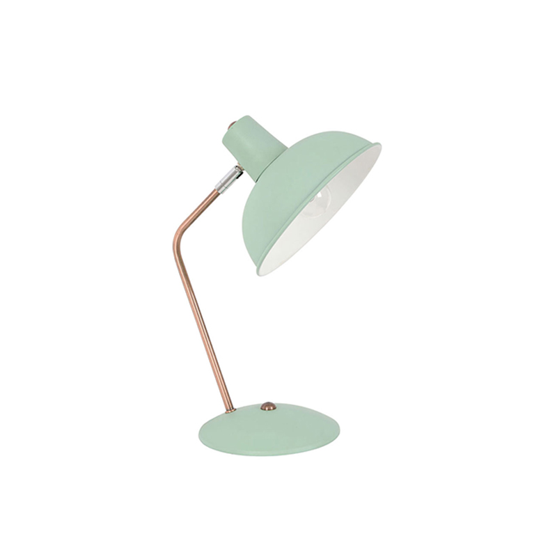 5 Lamp Mint.jpg