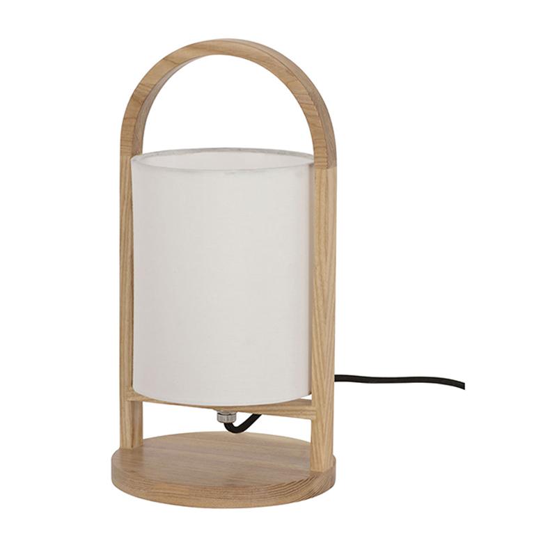 5 Lamp Timber.jpg