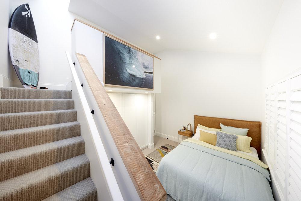 Elyse & Josh Room Reveal 3 pics RM3 Bedroom Josh & Elyse Hi Res13.jpg