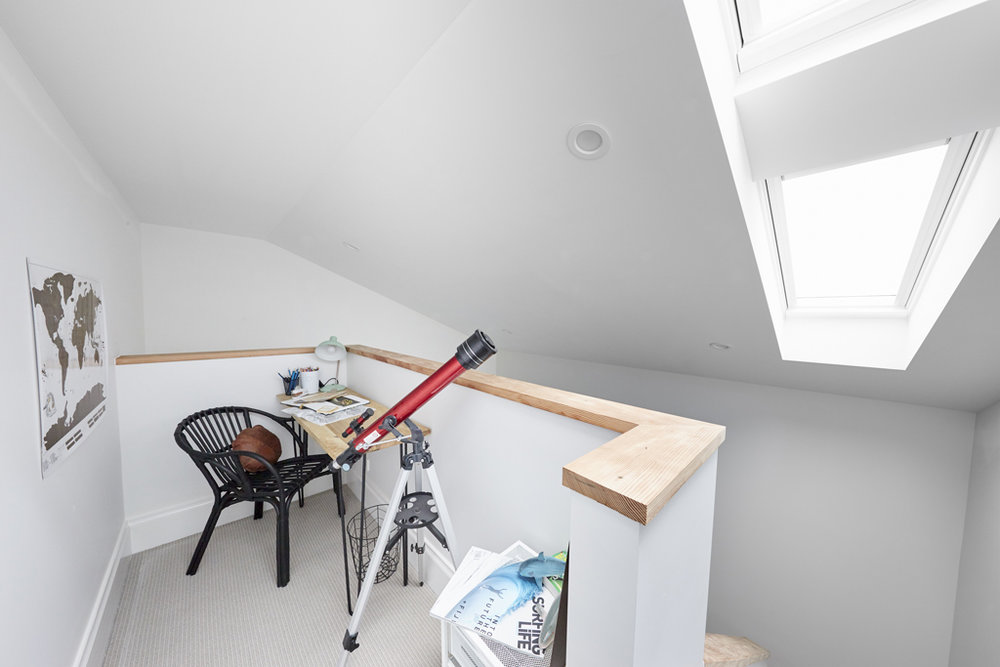 Elyse & Josh Room Reveal 3 pics RM3 Bedroom Josh & Elyse Hi Res14.jpg